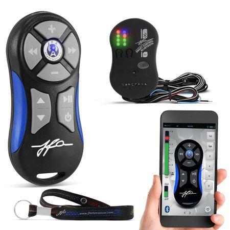 Controle-Jfa-Smart-Control-Via-Smartphone-Bluethooth-Azul-connectparts--1-