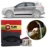 Modulo-de-vidro-eletrico-Tury-Plug-Play-Toyota-RAV-4-4-portas-antiesmagamento-PRO-4.28-BH-connectparts---1-