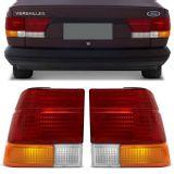 Par-Lanterna-Traseira-Versailles-1991-1992-1993-1994-1995-1996-Tricolor-connectparts---1-