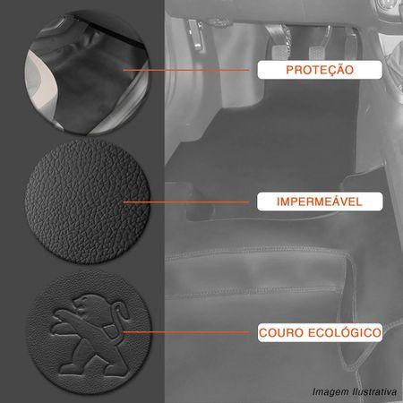 Assoalho-Peugeot-308-2012-Adiante-Eco-Acoplado-Grafite-connectparts--3-