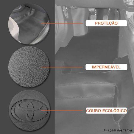 Assoalho-Etios-Hatch-A-Cross-2012-Adiante-Eco-Acoplado-Grafite-connectparts--3-