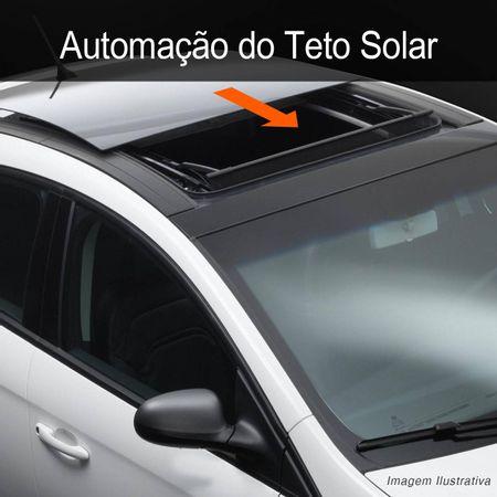 Modulo-fechamento-teto-solar-p-p-Hyundai-Veloster-2013-em-diante-LVX-5-Z-connectparts---3-