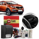 Modulo-de-Fechamento-Para-Teto-Solar-Tury-LVX-5-H-Plug-Play-Kia-Sportage-2011-a-2016-connectparts---1-