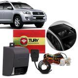 Modulo-fechamento-teto-solar-p-p-Toyota-RAV4-2010-a-2012-LVX-5.6-AD-connectparts---1-