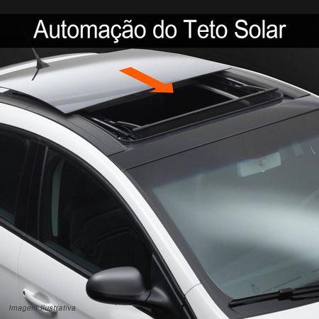 Modulo-fechamento-teto-solar-p-p-Mitsubishi-Pajero-Full-2001-em-diante-LVX-5-X-connectparts---3-