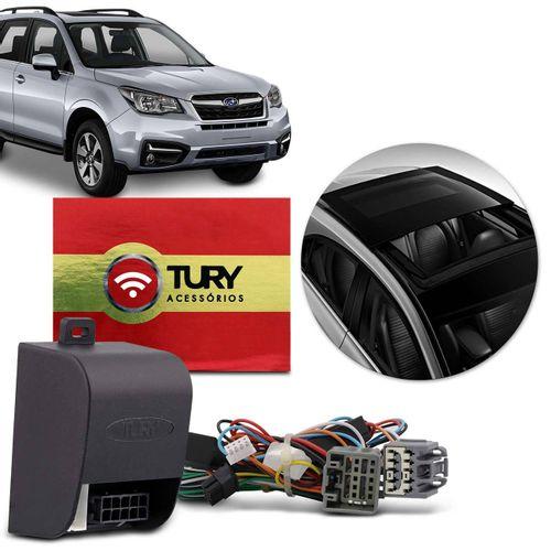 Modulo-fechamento-teto-solar-p-p-Subaru-Forester-2013-em-diante-LVX-5-S-connectparts---1-