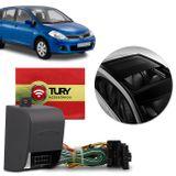 Modulo-fechamento-teto-solar-p-p-Fiat-500--Cult--Grand-Siena--Skywind--Palio--Skywind--connectparts---1-