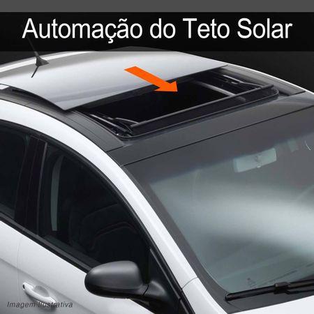 Modulo-fechamento-teto-solar-p-p-Hyundai-Azera-2016-em-diante-LVX-5-D-connectparts---3-