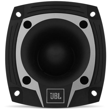 Super-Tweeter-JBL-Selenium-ST302-X-125w-Rms-8-Ohms-connectparts--1-