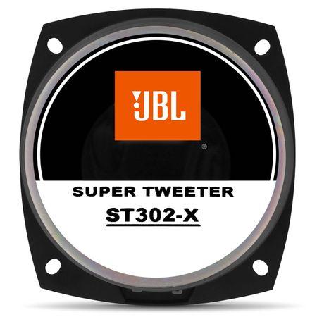 Super-Tweeter-JBL-Selenium-ST302-X-125w-Rms-8-Ohms-connectparts--1-