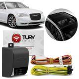 Modulo-fechamento-teto-solar-Tury-Plug-Play-Chrysler-300-C-LVX-5-connectparts---1-