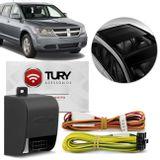 Modulo-fechamento-teto-solar-Tury-Plug-Play-Dodge-Journey-LVX-5-connectparts---1-
