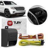 Modulo-fechamento-teto-solar-Tury-Plug-Play-Jeep-Cherokee-Compass-Grand-Cherokee-LVX-5-connectparts---1-