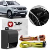 Modulo-fechamento-teto-solar-Tury-Plug-Play-SsangYong-Rexton-Actyon-LVX-5-connectparts---1-