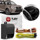 Modulo-fechamento-teto-solar-Tury-Plug-Play-Subaru-Forester-LVX-5-connectparts---1-