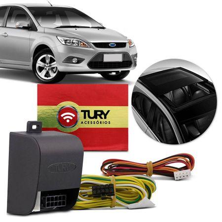 Modulo-para-travamento-automatico-das-portas-em-velocidade-Tury-Honda-Fit-AC03-connectparts---1-