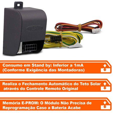 Modulo-para-travamento-automatico-das-portas-em-velocidade-Tury-Honda-Fit-AC03-connectparts---2-