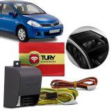 Modulo-fechamento-teto-solar-Tury-Plug-Play-Nissan-Sentra-LVX-5.6-connectparts---1-