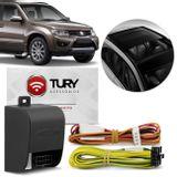 Modulo-fechamento-teto-solar-Tury-Plug-Play-Suzuki-Grand-Vitara-LVX-5.6-connectparts---1-