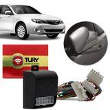 Modulo-rebatimento-retrovisores-Tury-Plug-Play-Subaru-Forester-Impreza-PARK-2-A-connectparts---1-
