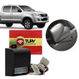Modulo-rebatimento-retrovisores-Tury-Plug-Play-Toyota-Camry-Hilux-SW4-PARK-2-A-connectparts---1-