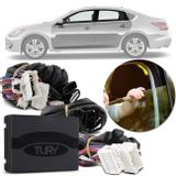 Modulo-vidro-eletrico-p-p-Nissan-Altima-12-a-15-4-portas-Antiesmagamento-PRO-4.38-DW-connectparts---1-