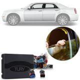 Modulo-vidro-eletrico-p-p-Chrysler-300C-4-portas-Antiesmagamento-PRO-4.86-EI-connectparts---1-
