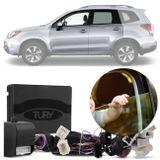 Modulo-vidro-eletrico-p-p-Subaru-Forester-4-portas-Antiesmagamento-PRO-4.68-EL-connectparts---1-