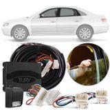 Modulo-vidro-eletrico-p-p-Hyundai-Azera-4-portas-Antiesmagamento-PRO-4.61-LONG-O-connectparts---1-