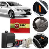 Modulo-vidro-eletrico-p-p-Toyota-Camry-4-portas-Antiesmagamento-LVX-5.1-BE-connectparts---1-