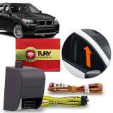 Modulo-de-vidro-Eletrico-Tury-Plug-play-BMW-X5-LVX-5-connectparts---1-