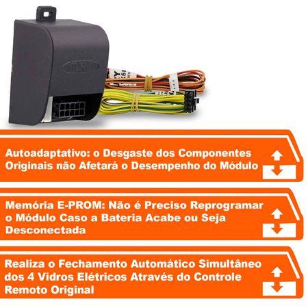 Modulo-de-vidro-Eletrico-Tury-Plug-play-Fiat-Idea-Tempra-Marea-Brava-LVX5-connectparts---1-