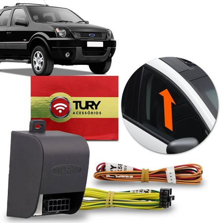 Modulo-de-vidro-Eletrico-Tury-Plug-play-Ford-Focus-Fiesta-Ka-Ranger-Ecosport-Mustang-LVX5-connectparts---1-