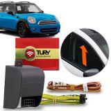 Modulo-de-vidro-Eletrico-Tury-Plug-play-Minicooper-LVX5-connectparts---1-