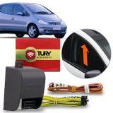 Modulo-de-vidro-Eletrico-Tury-Plug-play-Mercedez-Classe-A-190-LVX5-connectparts---1-