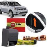 Modulo-de-vidro-Eletrico-Tury-Plug-play-Mitsubishi-Eclipse-L200-Outlander-LVX5-connectparts---1-