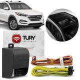 Modulo-fechamento-teto-solar-Tury-Plug-Play-Hyundai-Tucson-Vera-Cruz-Veloster-Santa-Fe-Sonata-LVX-5-connectparts---1-