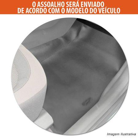 Assoalho-Hb20-Sedan-2013-Adiante-Eco-Acoplado-Grafite-connectparts--2-