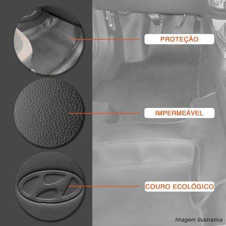 Assoalho-Hb20-Sedan-2013-Adiante-Eco-Acoplado-Grafite-connectparts--3-