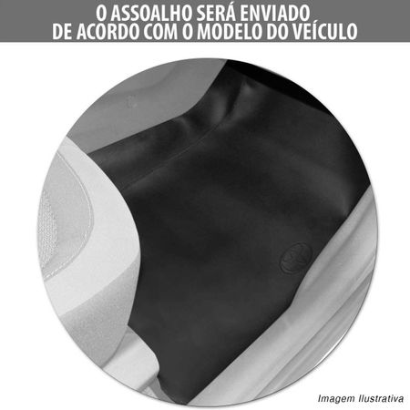 Assoalho-Sw4-5Lgs-2016-Adiante-Eco-Acoplado-Preto-connectparts--2-