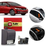 Modulo-de-Vidro-Eletrico-Tury-LVX-5.2-BR-Plug-Play-Civic-CRV-City-HRV-Accord-2012-a-2018-4-Portas-connectparts---1-