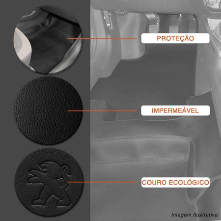 Assoalho-Peugeot-208-2014-Adiante-Eco-Acoplado-Preto-connectparts--3-