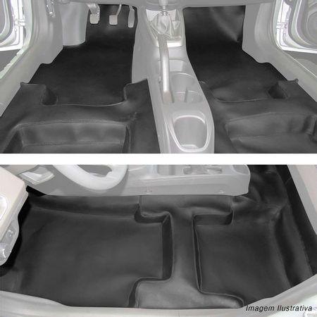 Assoalho-Peugeot-208-2014-Adiante-Eco-Acoplado-Preto-connectparts--4-