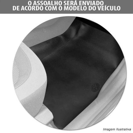 Assoalho-Saveiro-G6-Dupla-2014-Adiante-Eco-Acoplado-Preto-connectparts--2-