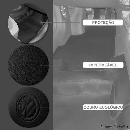 Assoalho-Saveiro-G6-Dupla-2014-Adiante-Eco-Acoplado-Preto-connectparts--3-