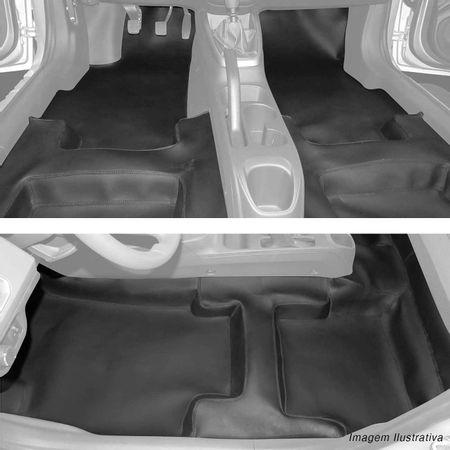 Assoalho-Saveiro-G6-Dupla-2014-Adiante-Eco-Acoplado-Preto-connectparts--4-