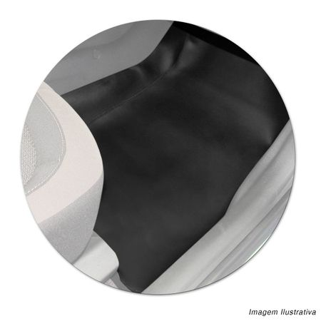 Assoalho-Ranger-Simples-2013-Adiante-Eco-Acoplado-Preto-connectparts--2-
