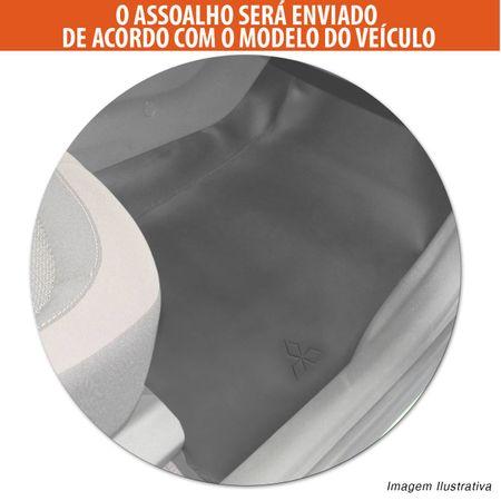 Assoalho-Pajero-Full-2008-Adiante-7-Lgs-Eco-Acoplado-Grafite-connectparts--2-