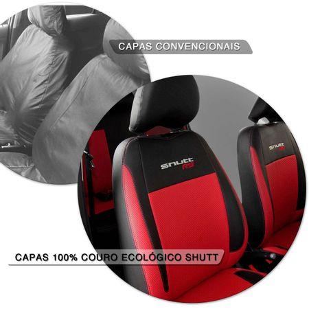 Capas-De-Protecao-Saveiro-G5-G6-Simples-Shutt-Rs-Preto-E-Vermelho-connectparts--1-