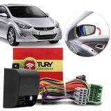 Modulo-assistente-manobra-para-abaixar-retrovisor-p-p-Hyundai-Elantra-Kia-Cerato-Soul-connectparts---1-